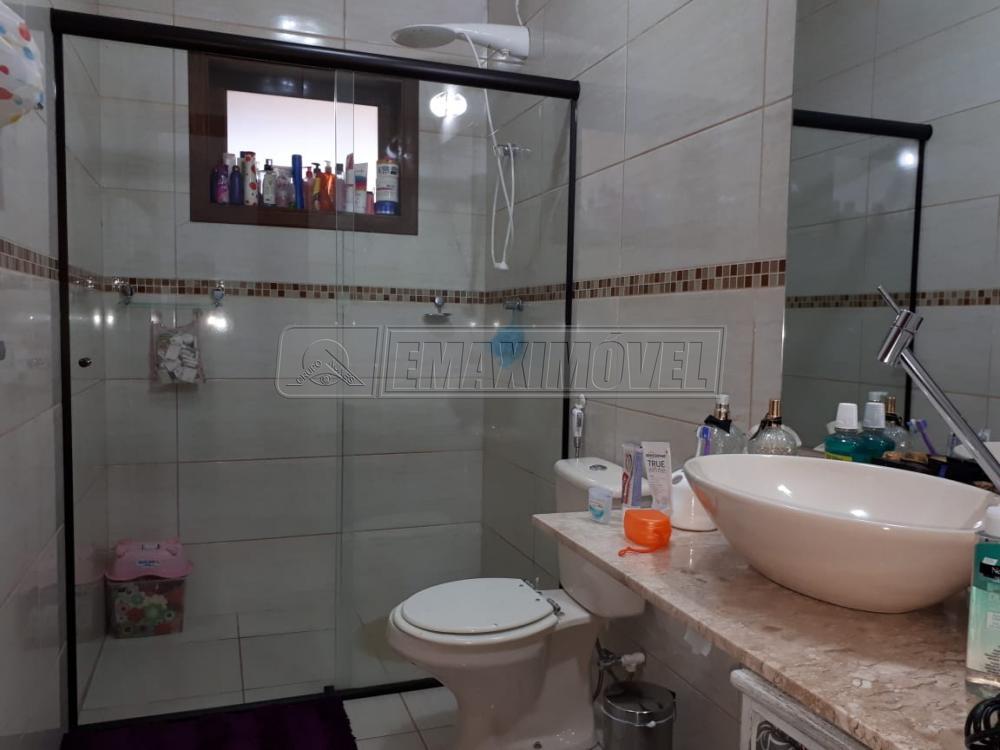 Comprar Casas / em Condomínios em Sorocaba apenas R$ 670.000,00 - Foto 12