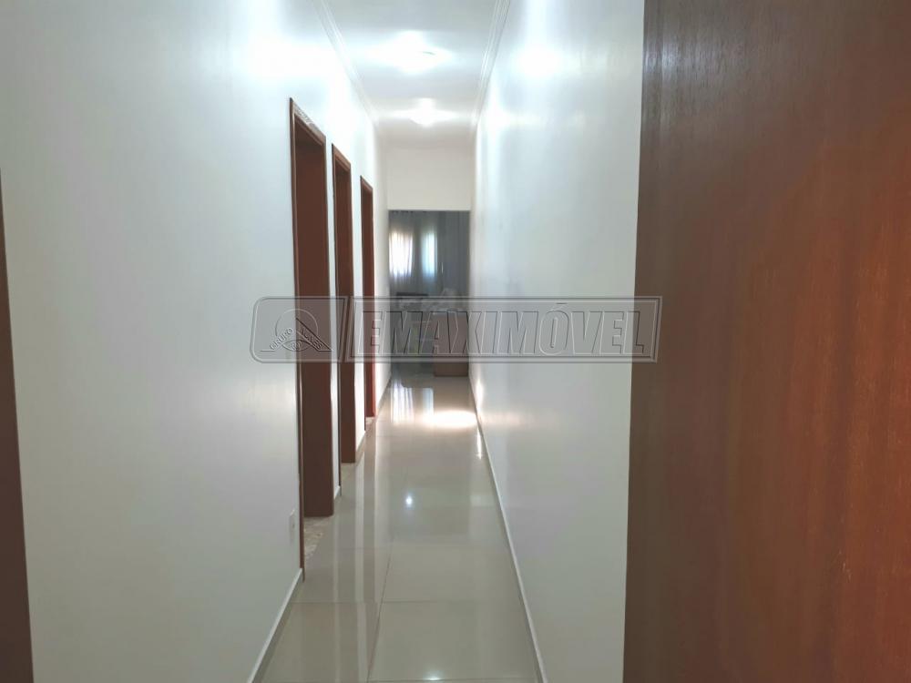 Comprar Casas / em Condomínios em Sorocaba apenas R$ 610.000,00 - Foto 11