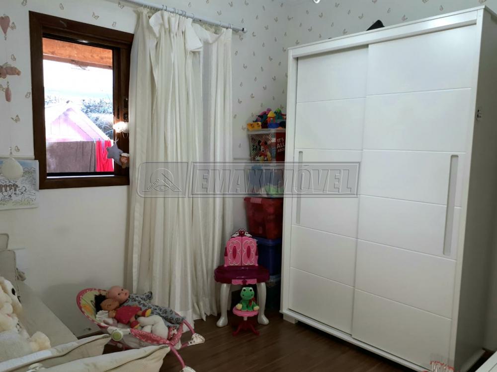 Comprar Casas / em Condomínios em Sorocaba apenas R$ 670.000,00 - Foto 14