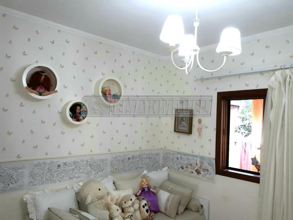 Comprar Casas / em Condomínios em Sorocaba apenas R$ 610.000,00 - Foto 15