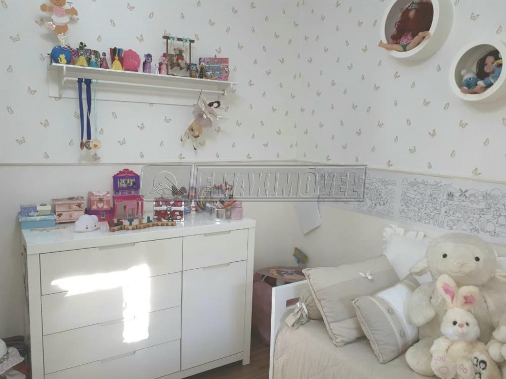 Comprar Casas / em Condomínios em Sorocaba apenas R$ 670.000,00 - Foto 16