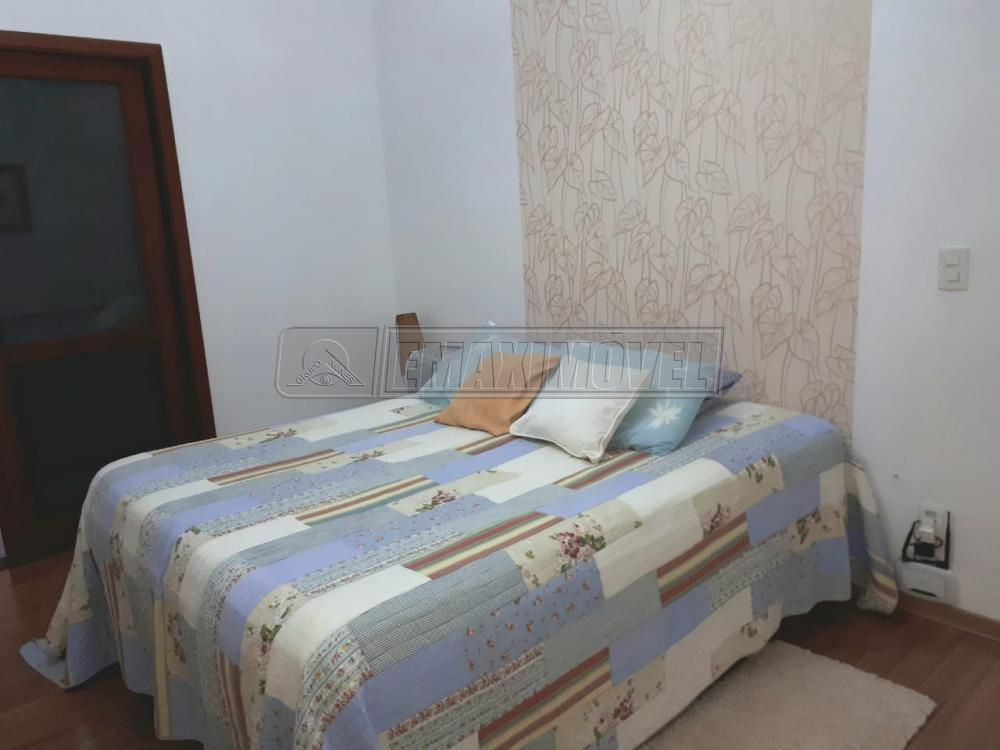 Comprar Casas / em Condomínios em Sorocaba apenas R$ 670.000,00 - Foto 19