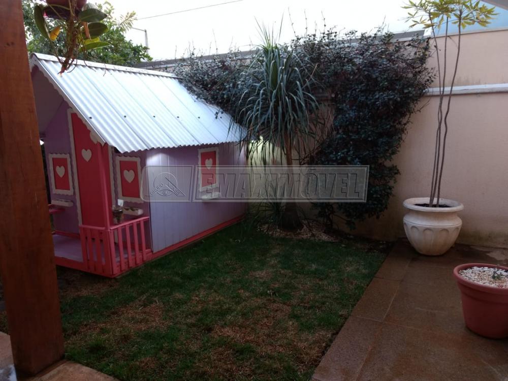 Comprar Casas / em Condomínios em Sorocaba apenas R$ 670.000,00 - Foto 20