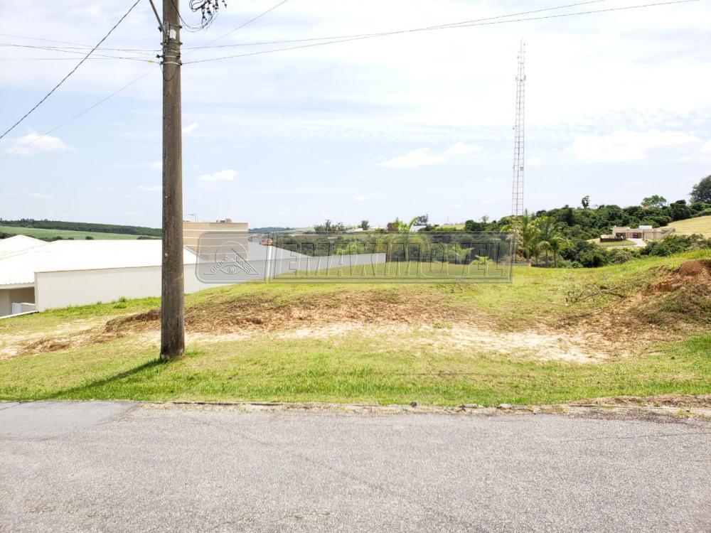 Comprar Terrenos / em Condomínios em Araçoiaba da Serra apenas R$ 170.000,00 - Foto 1