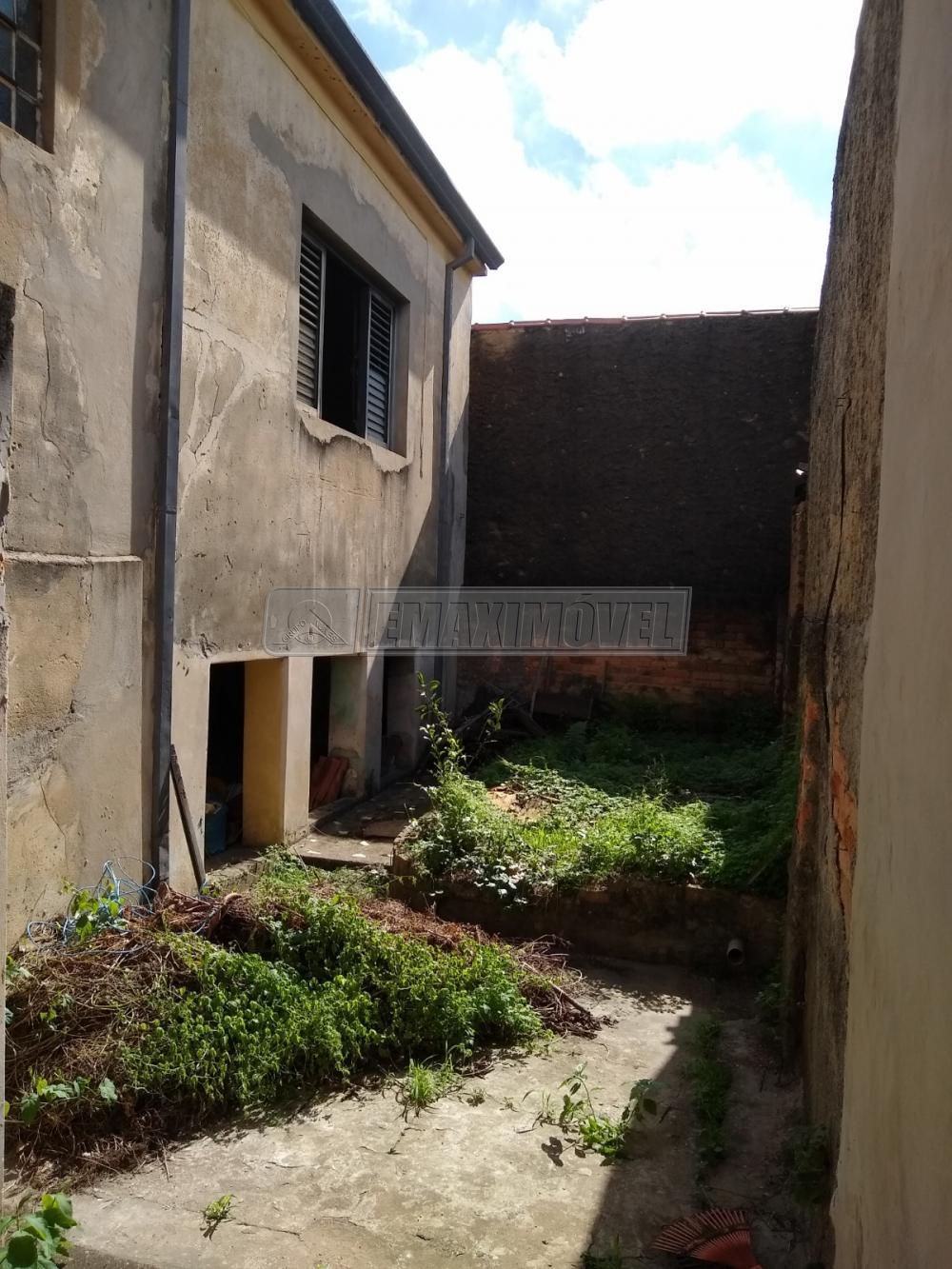Comprar Casas / em Bairros em Sorocaba apenas R$ 245.000,00 - Foto 10