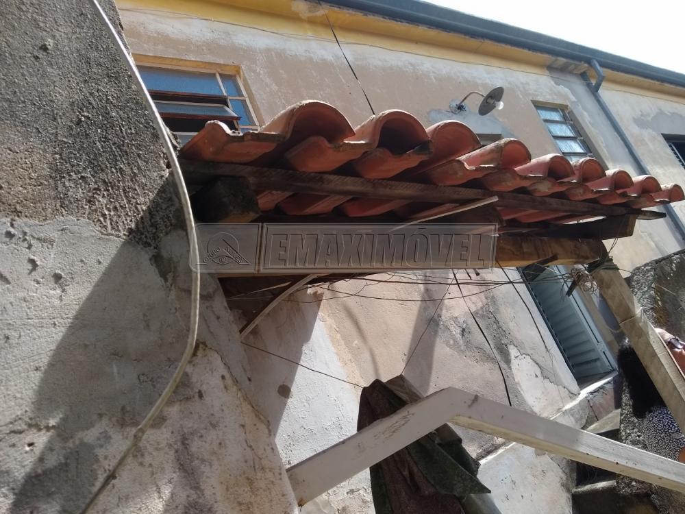 Comprar Casas / em Bairros em Sorocaba apenas R$ 245.000,00 - Foto 11