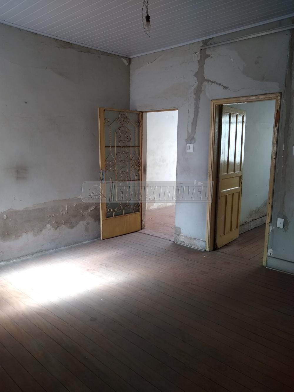 Comprar Casas / em Bairros em Sorocaba apenas R$ 245.000,00 - Foto 17