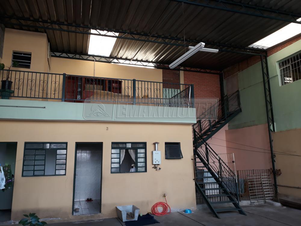 Comprar Comercial / Galpões em Sorocaba apenas R$ 300.000,00 - Foto 1