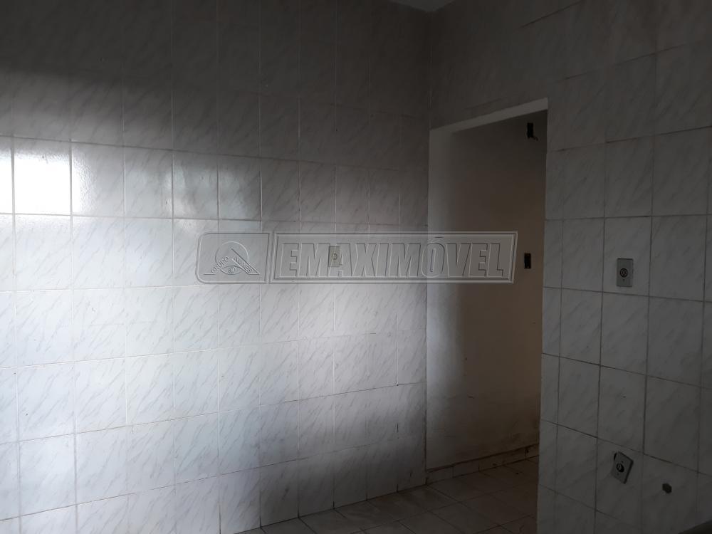 Comprar Comercial / Galpões em Sorocaba apenas R$ 300.000,00 - Foto 4