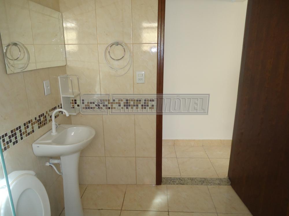 Alugar Casas / em Bairros em Sorocaba apenas R$ 990,00 - Foto 7