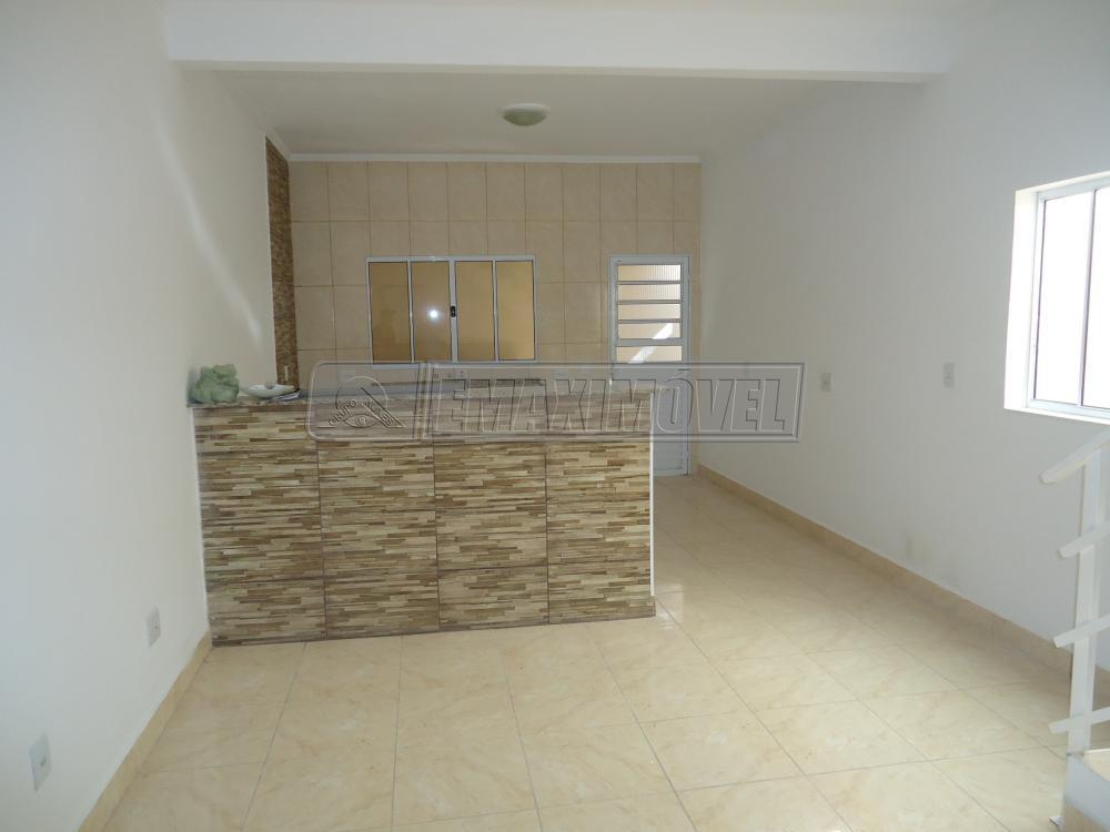 Alugar Casas / em Bairros em Sorocaba apenas R$ 990,00 - Foto 8
