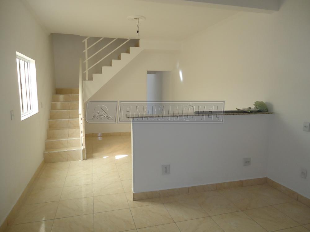 Alugar Casas / em Bairros em Sorocaba apenas R$ 990,00 - Foto 11