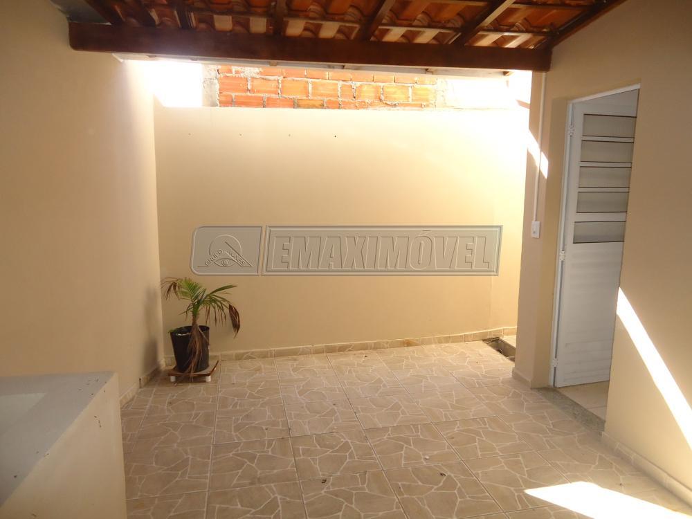 Alugar Casas / em Bairros em Sorocaba apenas R$ 990,00 - Foto 13