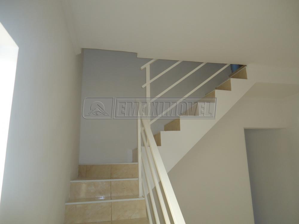 Alugar Casas / em Bairros em Sorocaba apenas R$ 990,00 - Foto 17
