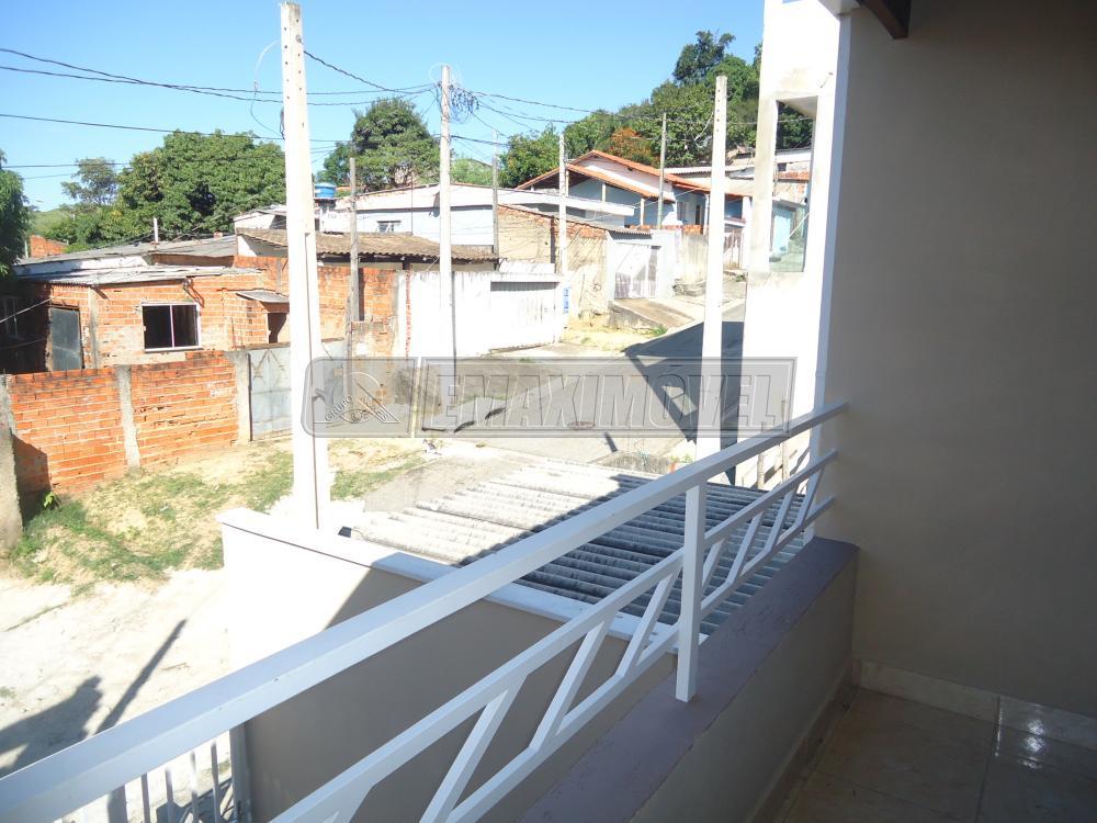 Alugar Casas / em Bairros em Sorocaba apenas R$ 990,00 - Foto 20