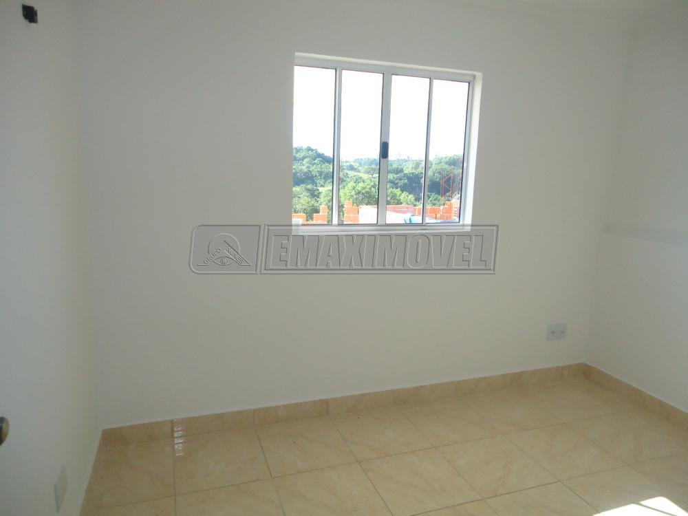 Alugar Casas / em Bairros em Sorocaba apenas R$ 990,00 - Foto 24