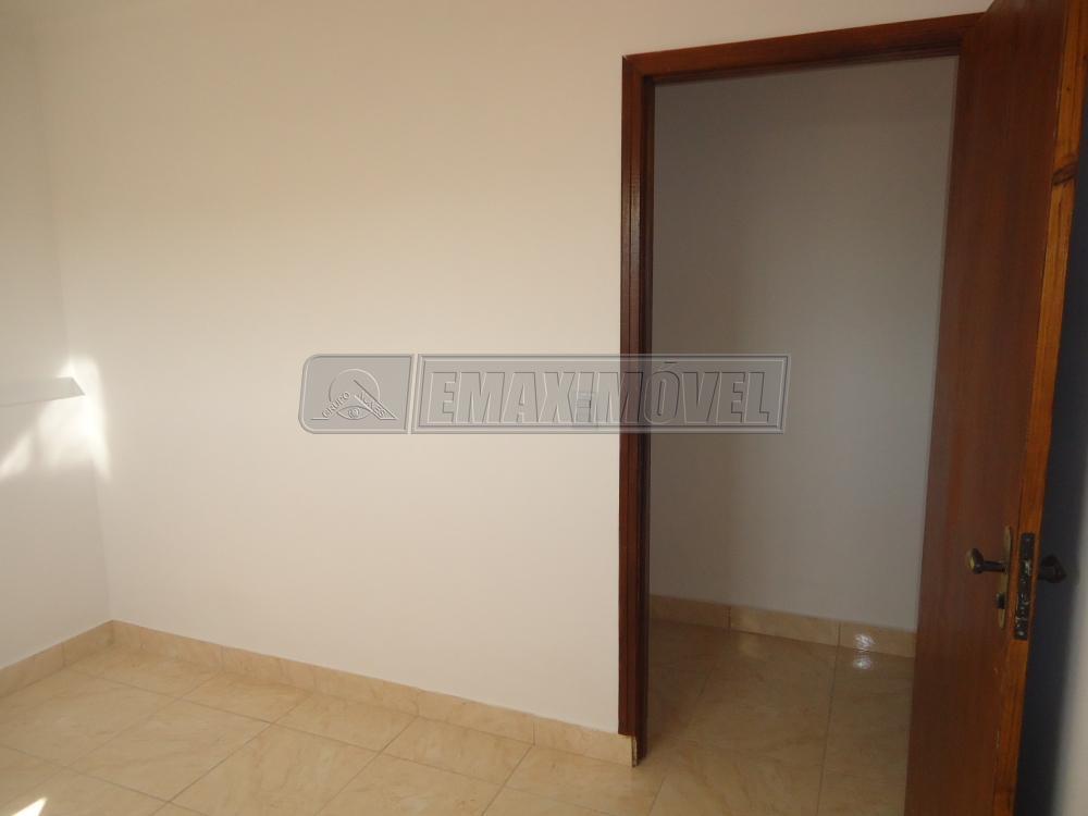 Alugar Casas / em Bairros em Sorocaba apenas R$ 990,00 - Foto 25