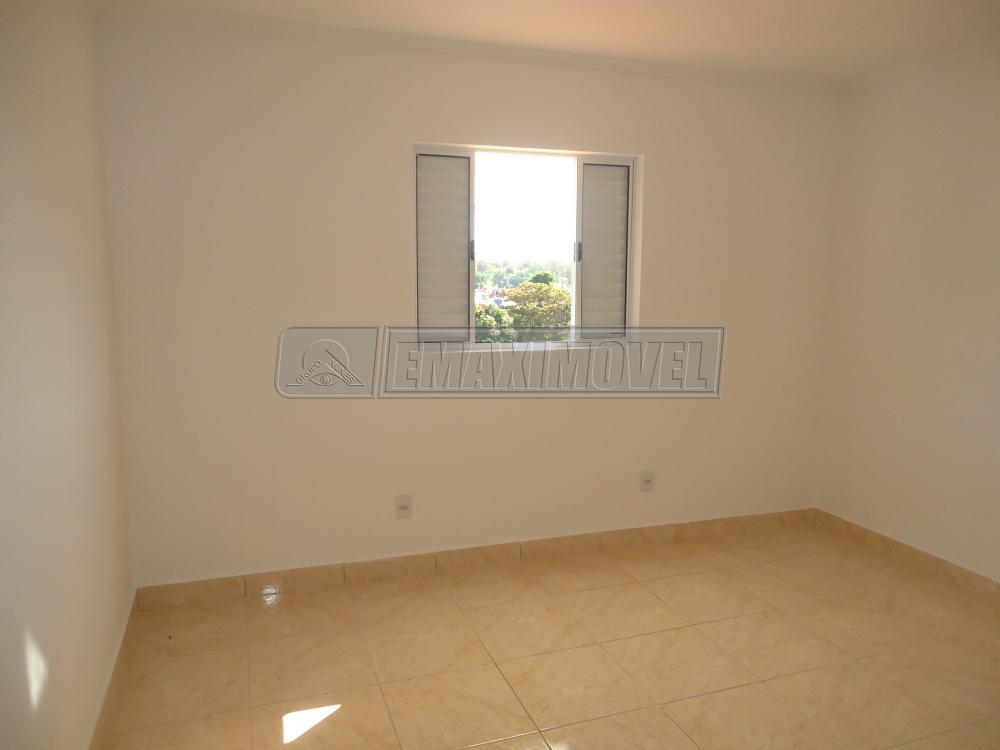 Alugar Casas / em Bairros em Sorocaba apenas R$ 990,00 - Foto 26
