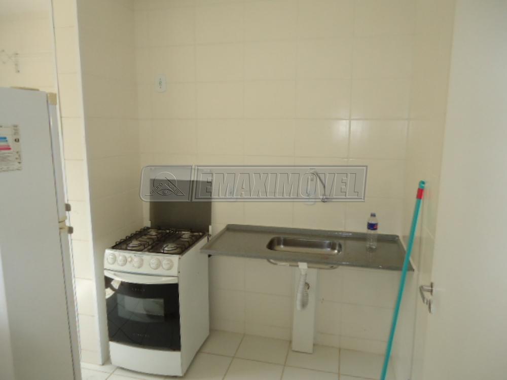 Alugar Apartamentos / Apto Padrão em Sorocaba apenas R$ 750,00 - Foto 10
