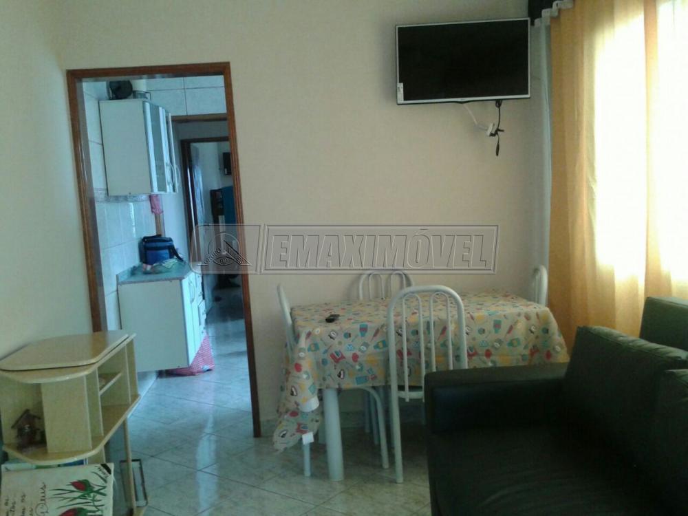 Comprar Apartamentos / Apto Padrão em Praia Grande apenas R$ 130.000,00 - Foto 3