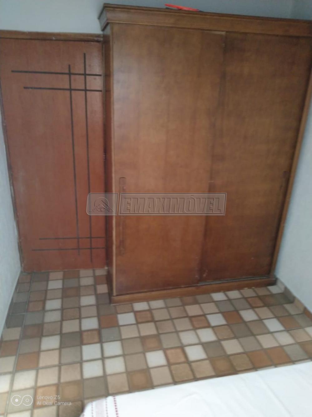 Comprar Casas / em Bairros em Iperó apenas R$ 350.000,00 - Foto 11