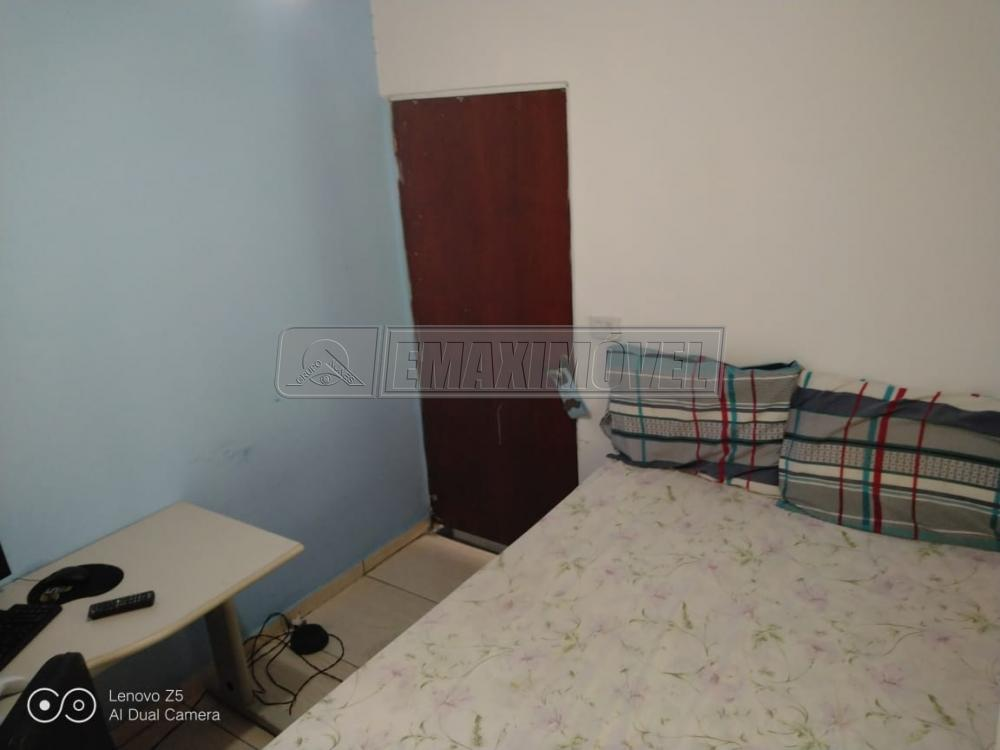 Comprar Casas / em Bairros em Iperó apenas R$ 350.000,00 - Foto 9