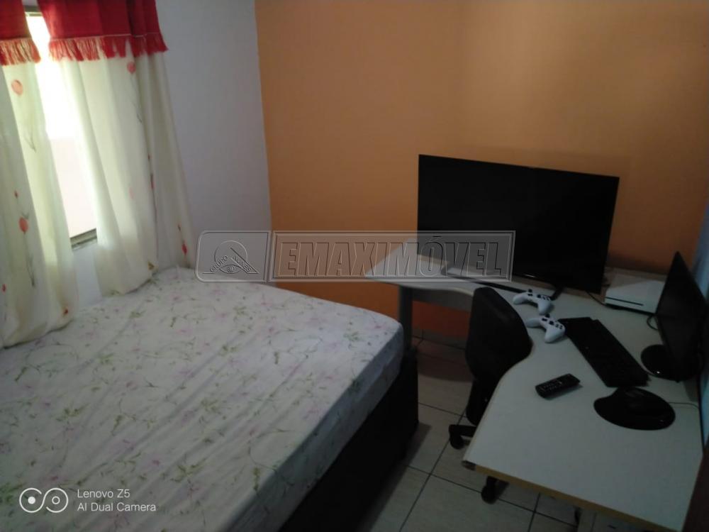 Comprar Casas / em Bairros em Iperó apenas R$ 350.000,00 - Foto 10