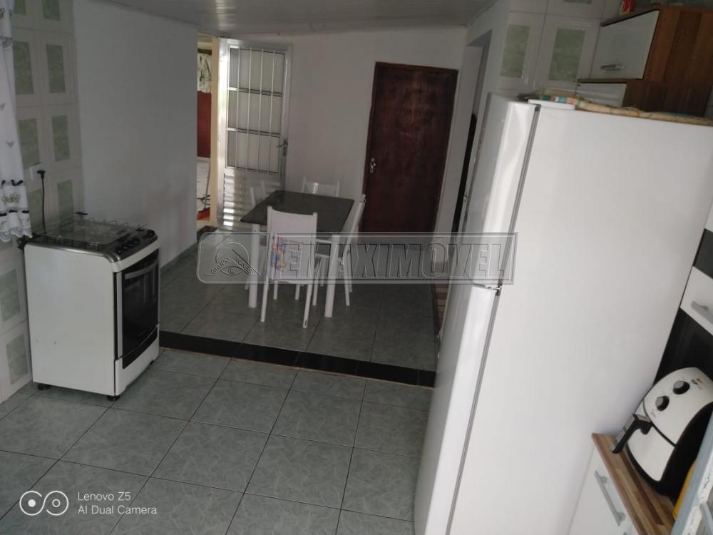Comprar Casas / em Bairros em Iperó apenas R$ 350.000,00 - Foto 12