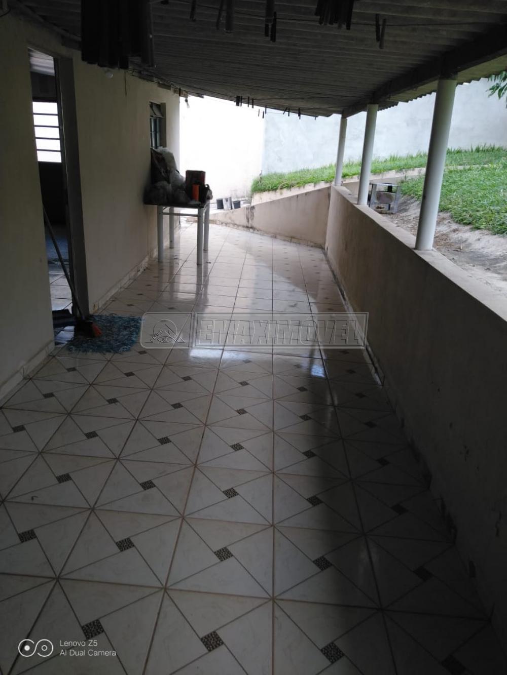 Comprar Casas / em Bairros em Iperó apenas R$ 350.000,00 - Foto 15