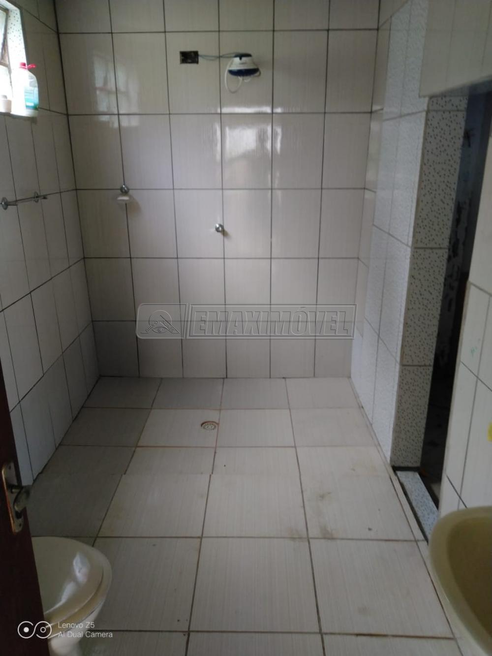 Comprar Casas / em Bairros em Iperó apenas R$ 350.000,00 - Foto 16