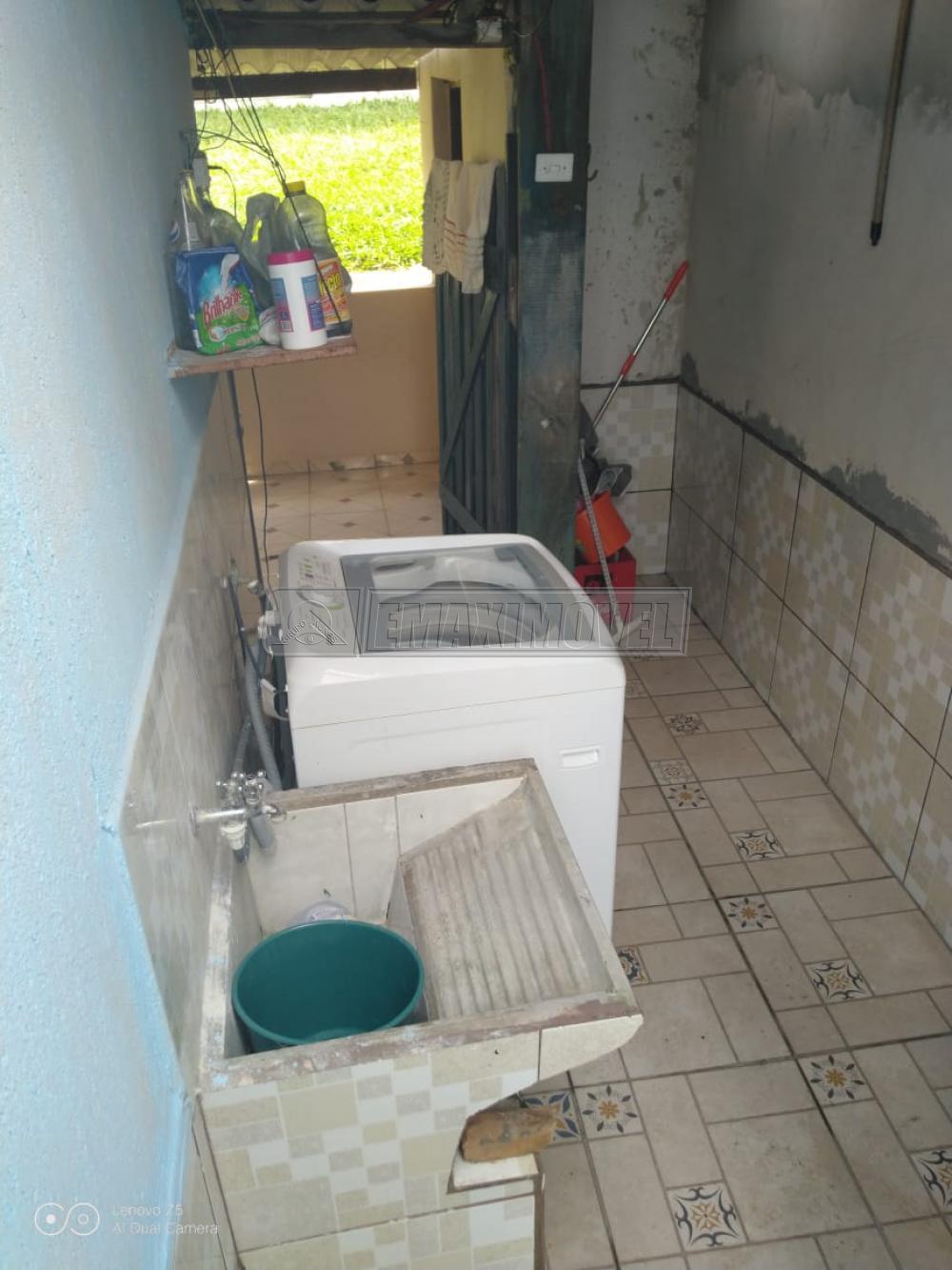 Comprar Casas / em Bairros em Iperó apenas R$ 350.000,00 - Foto 17