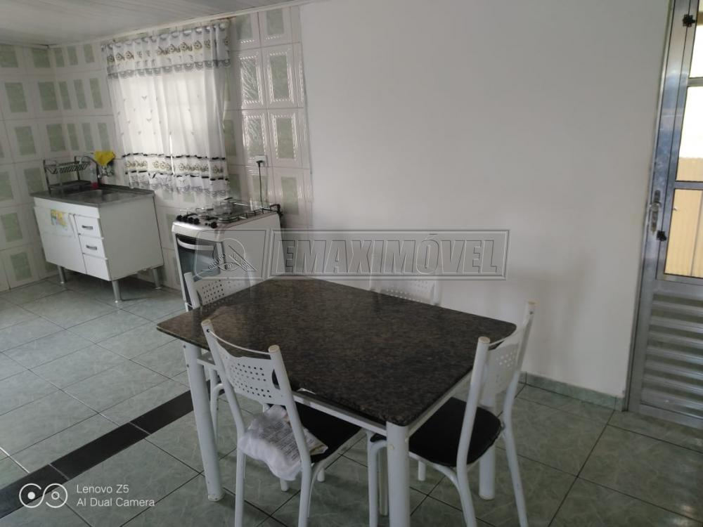 Comprar Casas / em Bairros em Iperó apenas R$ 350.000,00 - Foto 19