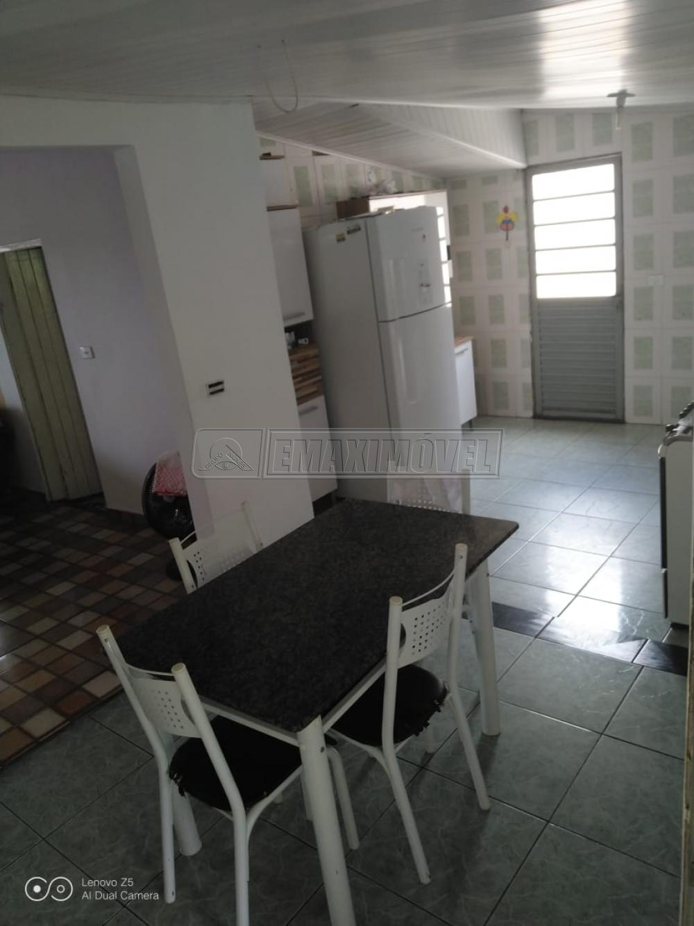 Comprar Casas / em Bairros em Iperó apenas R$ 350.000,00 - Foto 20