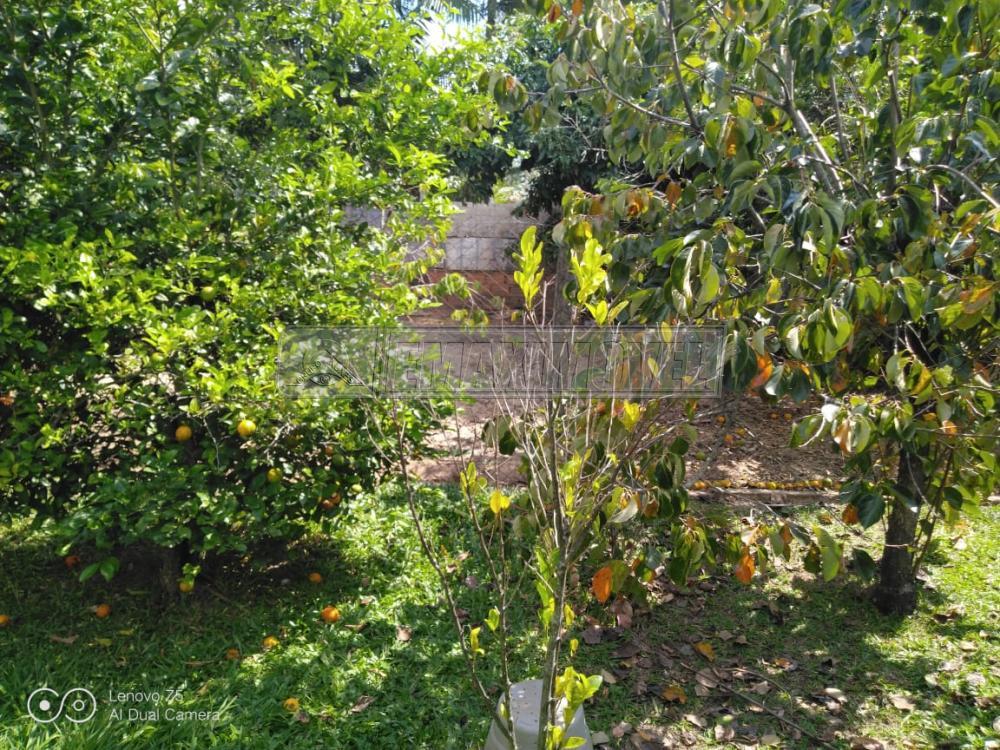 Comprar Casas / em Bairros em Iperó apenas R$ 350.000,00 - Foto 23