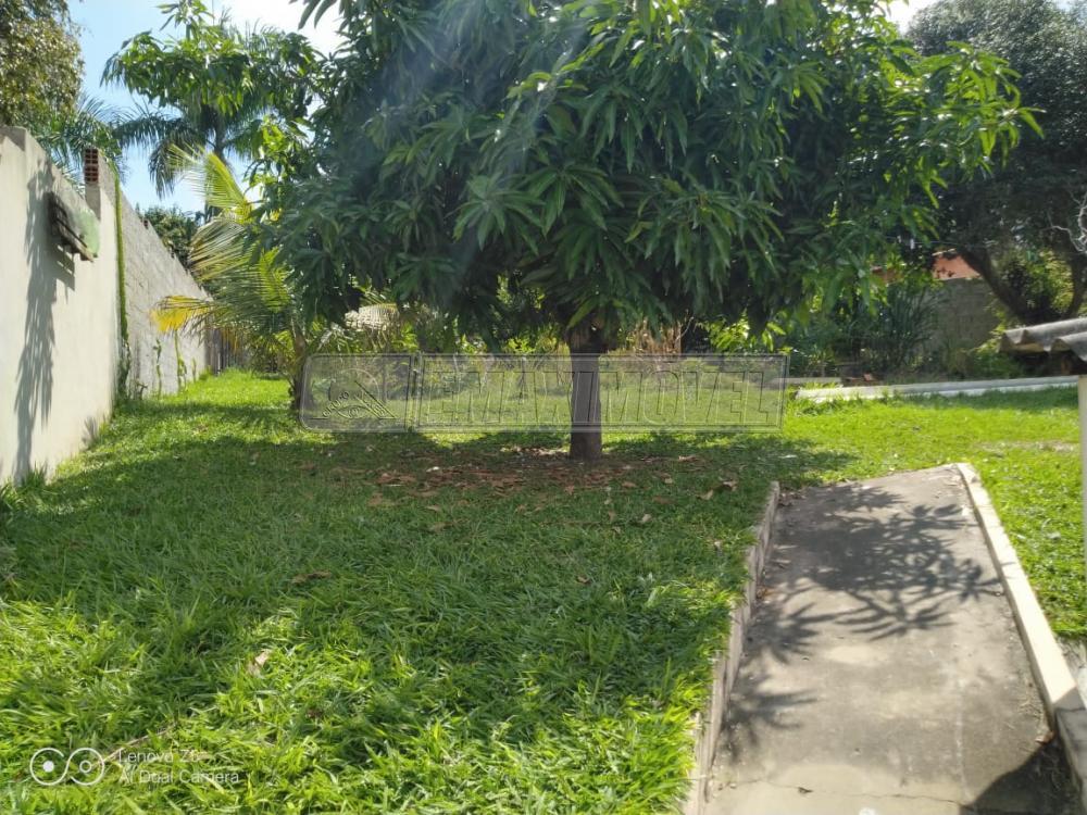 Comprar Casas / em Bairros em Iperó apenas R$ 350.000,00 - Foto 27