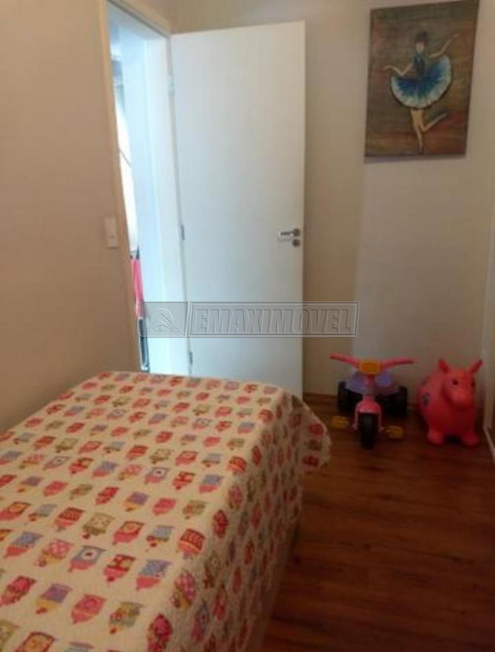 Comprar Apartamentos / Apto Padrão em Sorocaba apenas R$ 250.000,00 - Foto 8