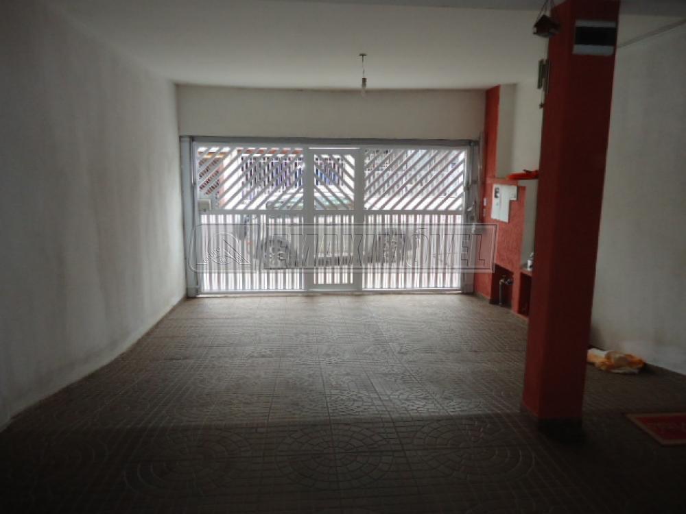 Alugar Casas / em Bairros em Sorocaba apenas R$ 1.450,00 - Foto 4