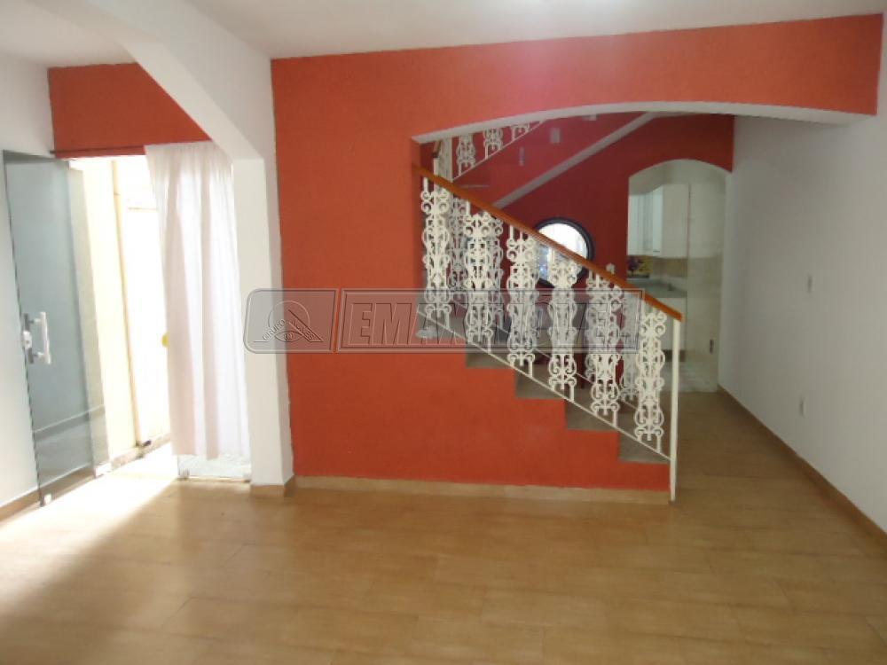 Alugar Casas / em Bairros em Sorocaba apenas R$ 1.450,00 - Foto 7