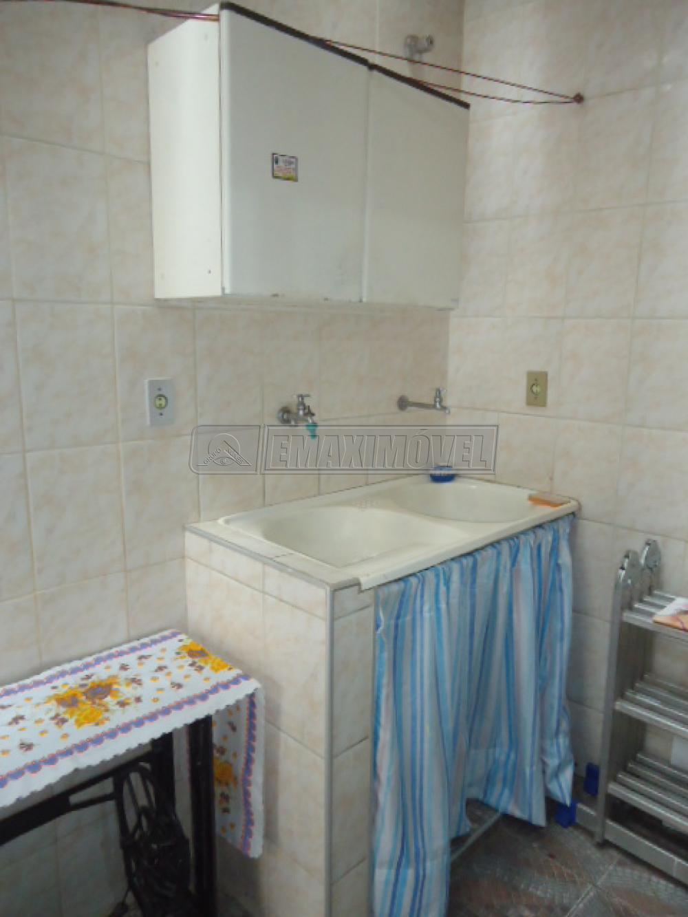 Alugar Casas / em Bairros em Sorocaba apenas R$ 1.450,00 - Foto 17