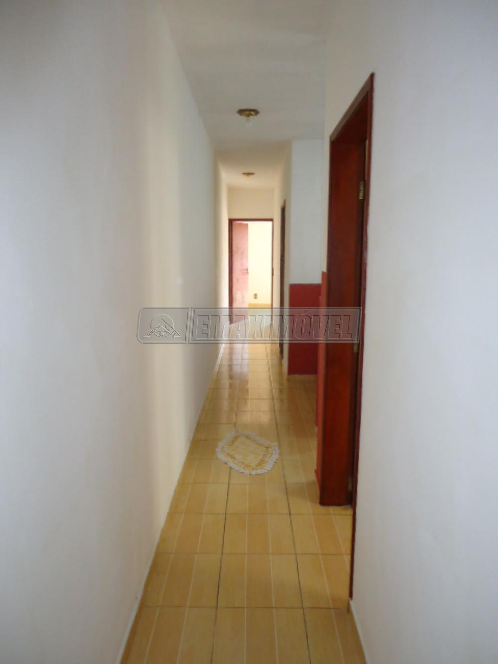 Alugar Casas / em Bairros em Sorocaba apenas R$ 1.450,00 - Foto 24