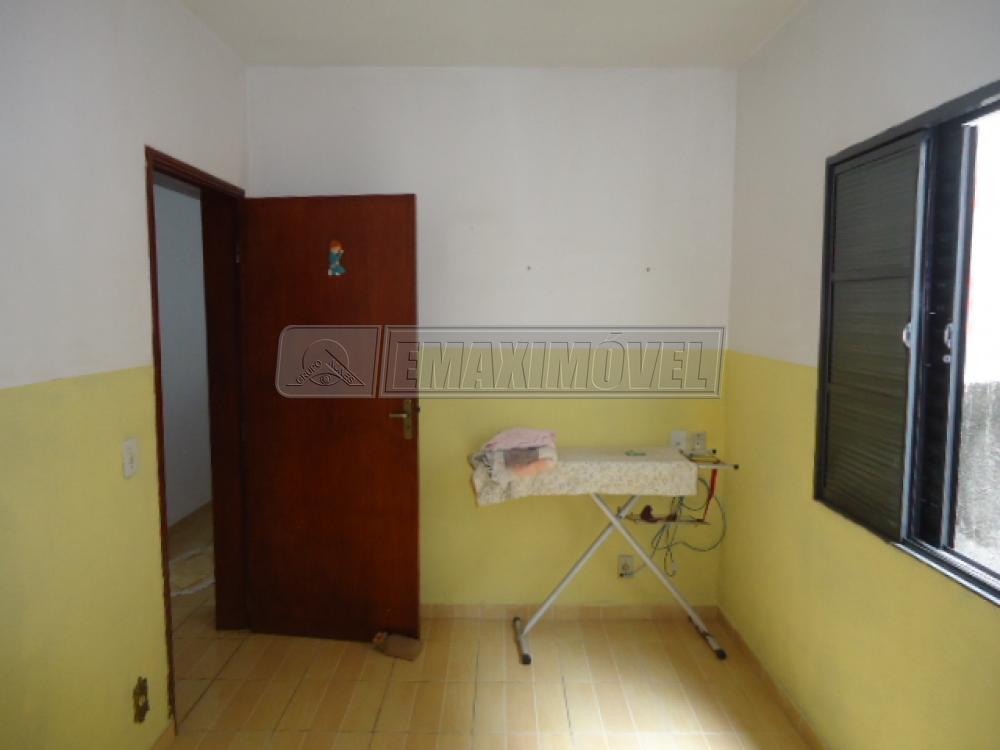 Alugar Casas / em Bairros em Sorocaba apenas R$ 1.450,00 - Foto 28