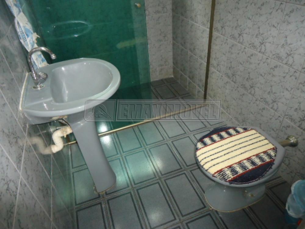 Alugar Casas / em Bairros em Sorocaba apenas R$ 1.450,00 - Foto 30
