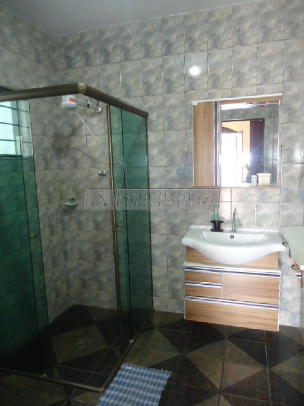 Alugar Casas / em Bairros em Sorocaba apenas R$ 1.450,00 - Foto 33