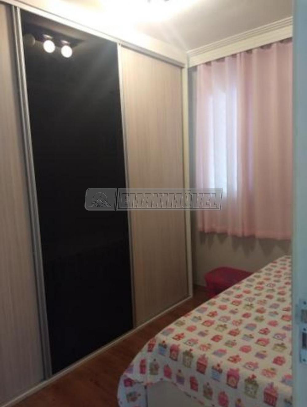 Comprar Apartamentos / Apto Padrão em Votorantim apenas R$ 160.000,00 - Foto 8