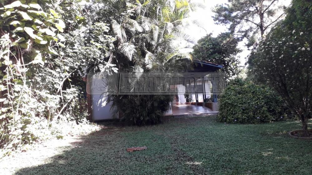 Comprar Terrenos / em Bairros em Araçoiaba da Serra apenas R$ 115.000,00 - Foto 2