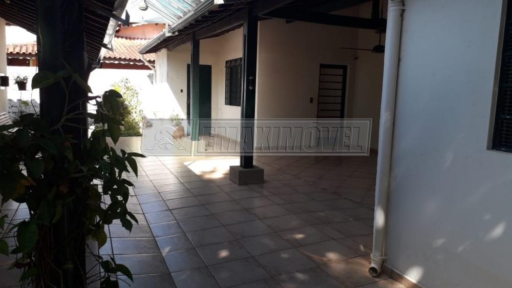 Comprar Rurais / Chácaras em Araçoiaba da Serra apenas R$ 400.000,00 - Foto 1