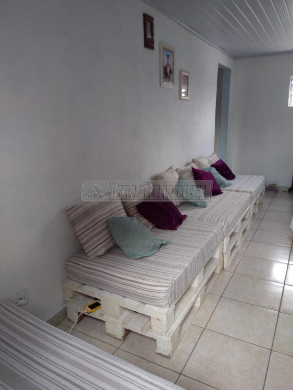 Comprar Terrenos / em Bairros em Sorocaba apenas R$ 400.000,00 - Foto 2