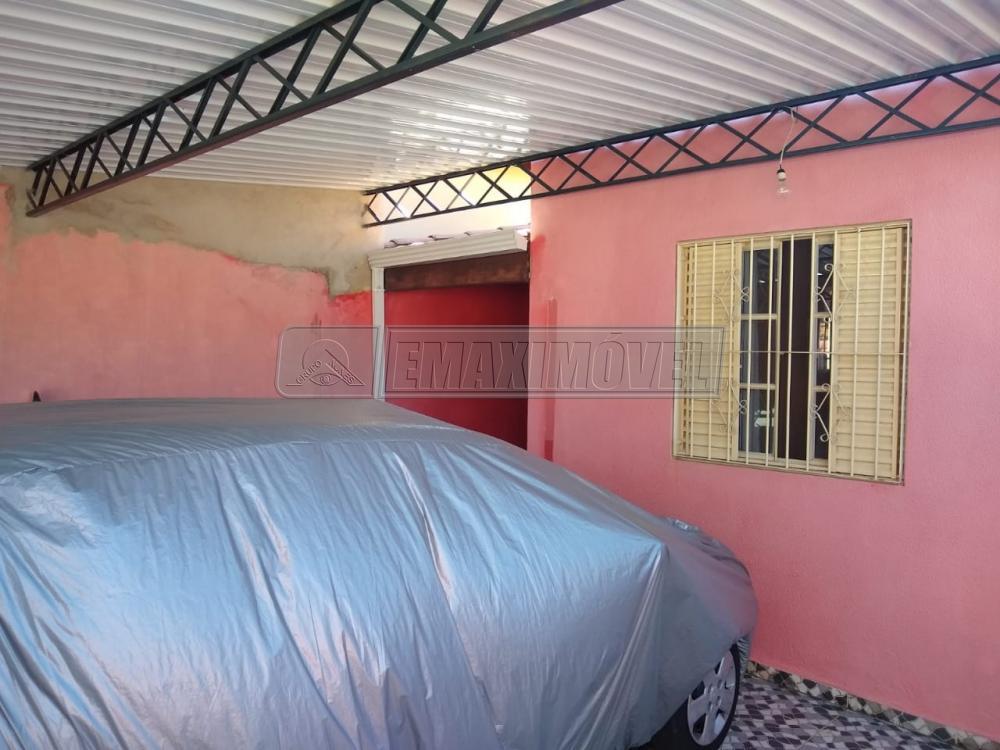 Comprar Casa / em Condomínios em Sorocaba R$ 275.000,00 - Foto 2