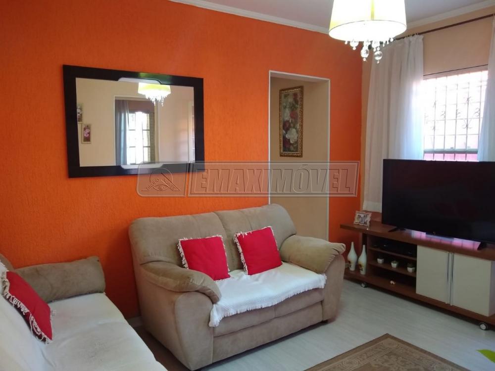 Comprar Casa / em Condomínios em Sorocaba R$ 275.000,00 - Foto 3