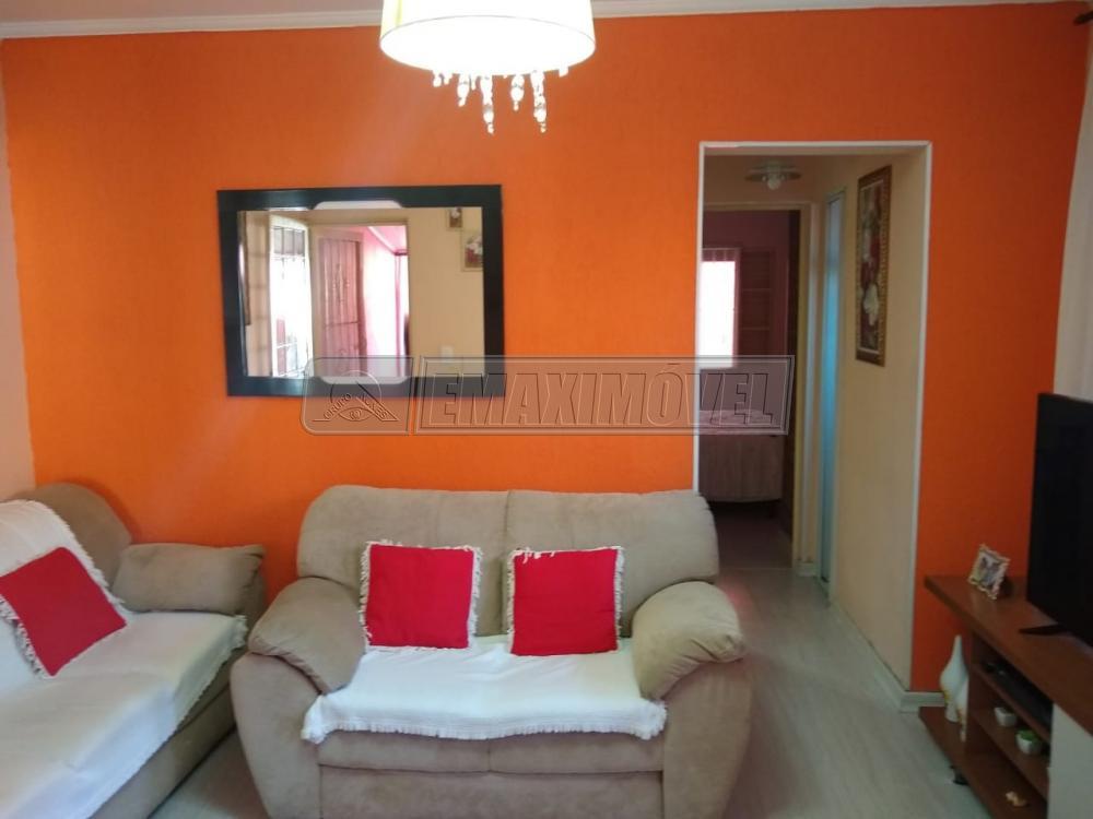 Comprar Casa / em Condomínios em Sorocaba R$ 275.000,00 - Foto 4